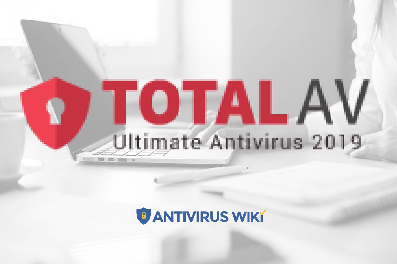 total av antivirus free reviews